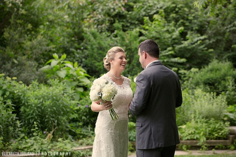 IrelandBielakWedding_33