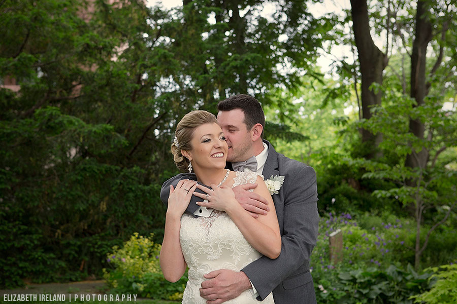 IrelandBielakWedding_45