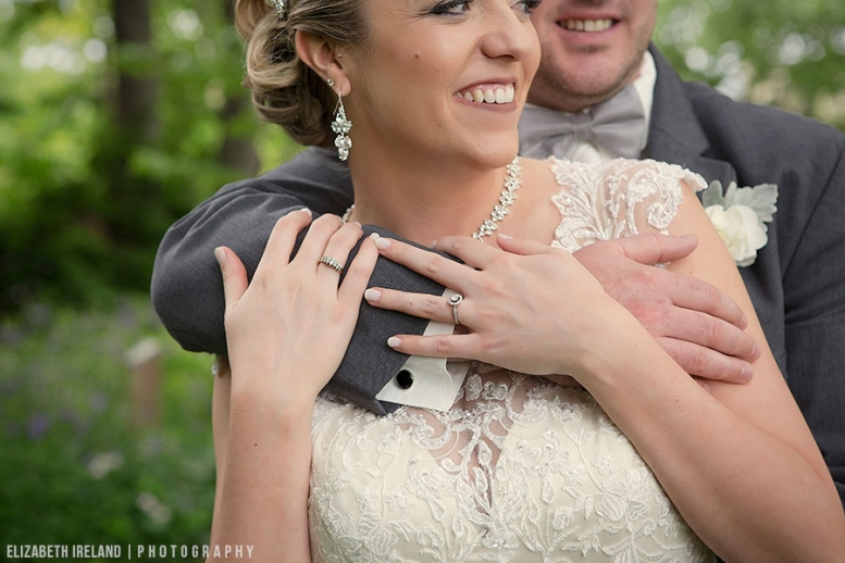 IrelandBielakWedding_46