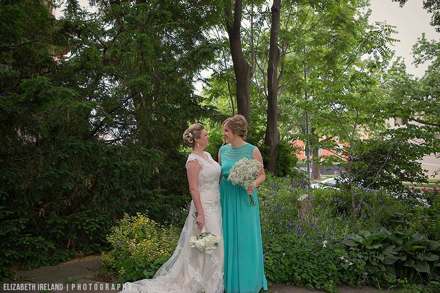 IrelandBielakWedding_54