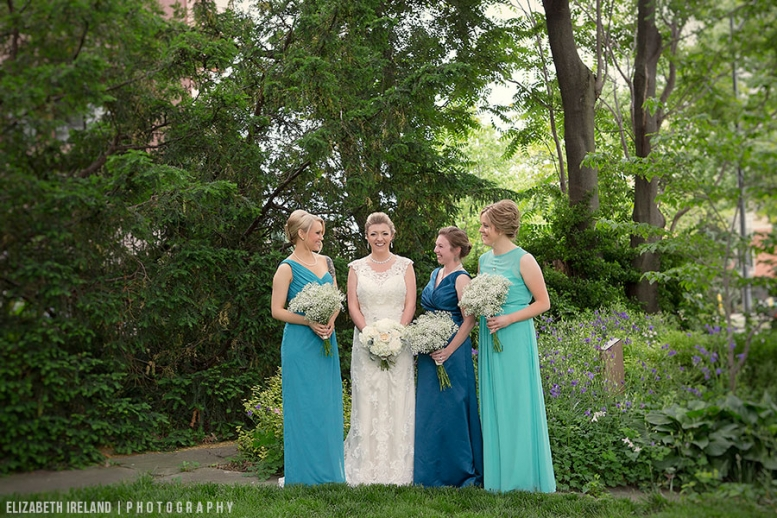 IrelandBielakWedding_56