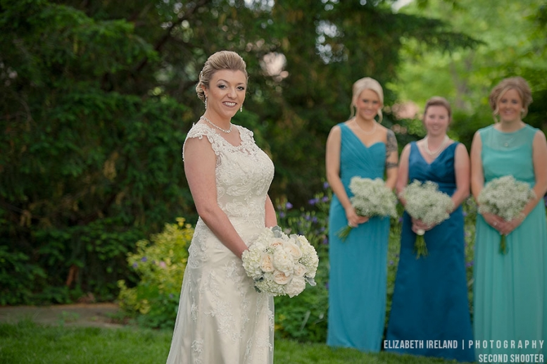 IrelandBielakWedding_63