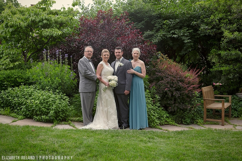 IrelandBielakWedding_88X