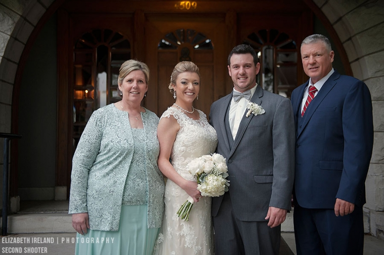 IrelandBielakWedding_94