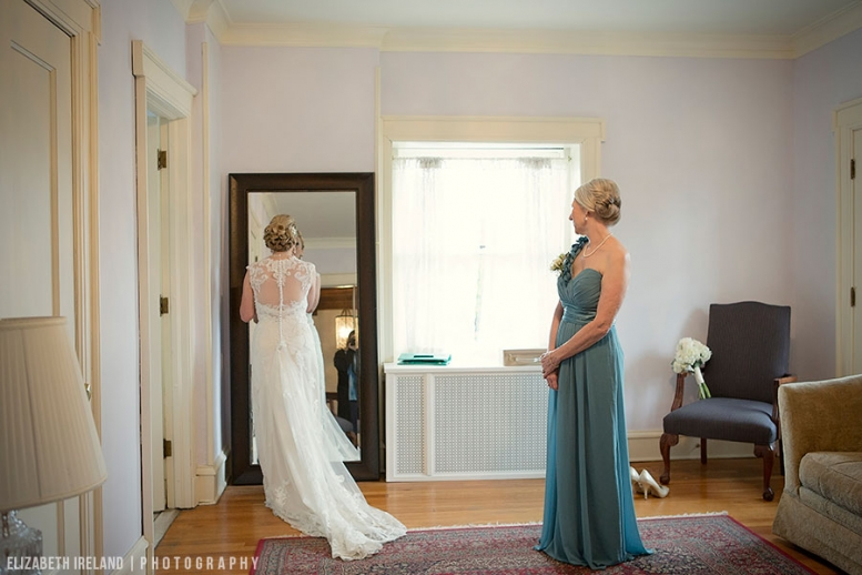 IrelandBielakWedding_97