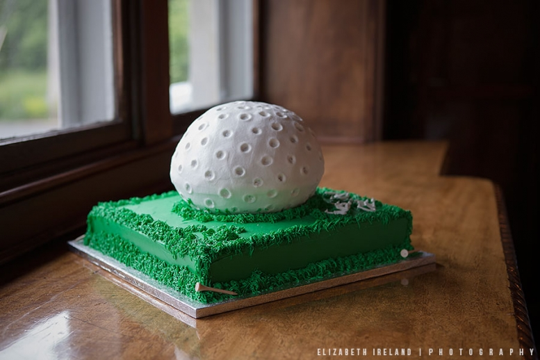 anabananacakes_grooms_cake_golf_ireland_bielak_wedding