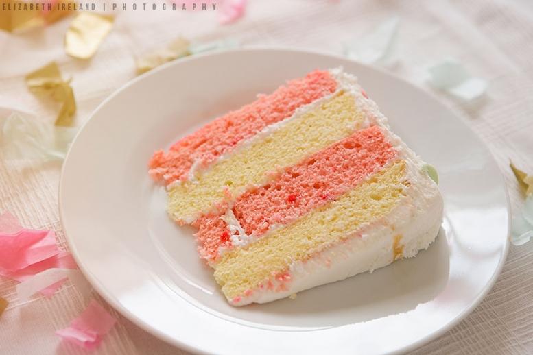 anabananacakes_heart_confetti_muted_pink_mint_strawberry_vanilla_layer_cake_valentines_day_birthday_cake_1