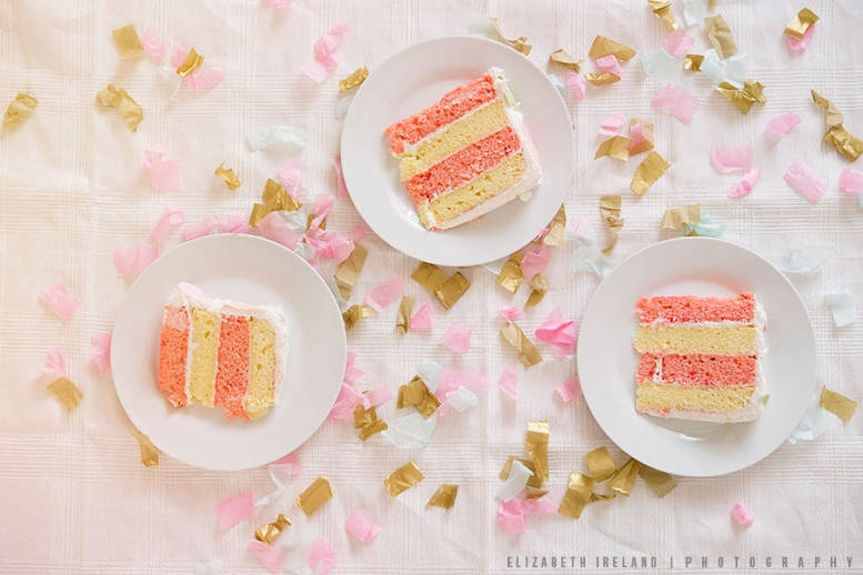anabananacakes_heart_confetti_muted_pink_mint_strawberry_vanilla_layer_cake_valentines_day_birthday_cake_2