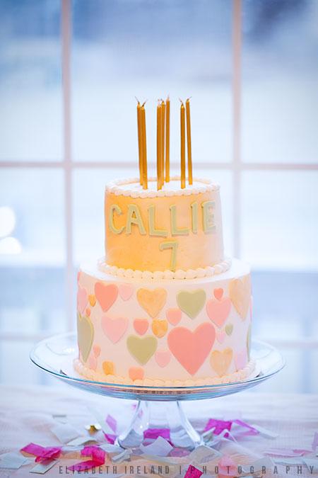 anabananacakes_heart_confetti_muted_pink_mint_strawberry_vanilla_layer_cake_valentines_day_birthday_cake_3
