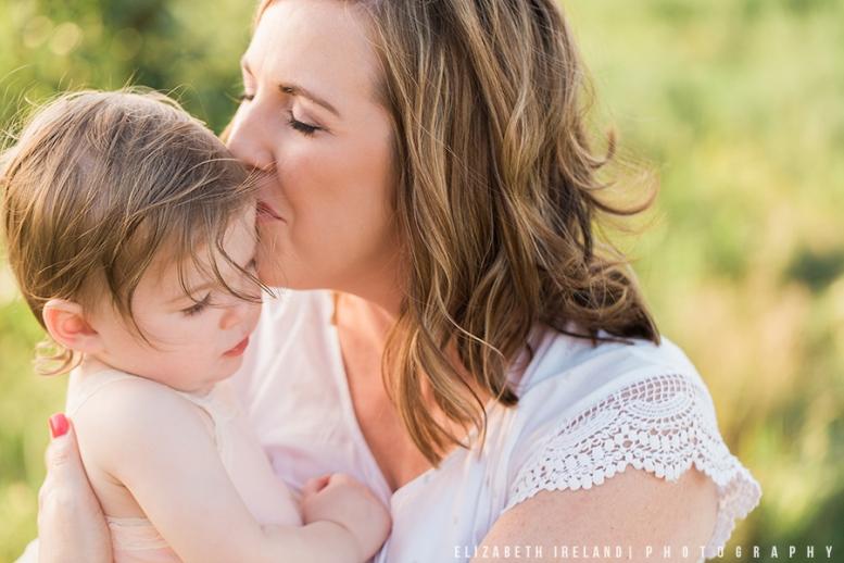 mommyandme_blog_1