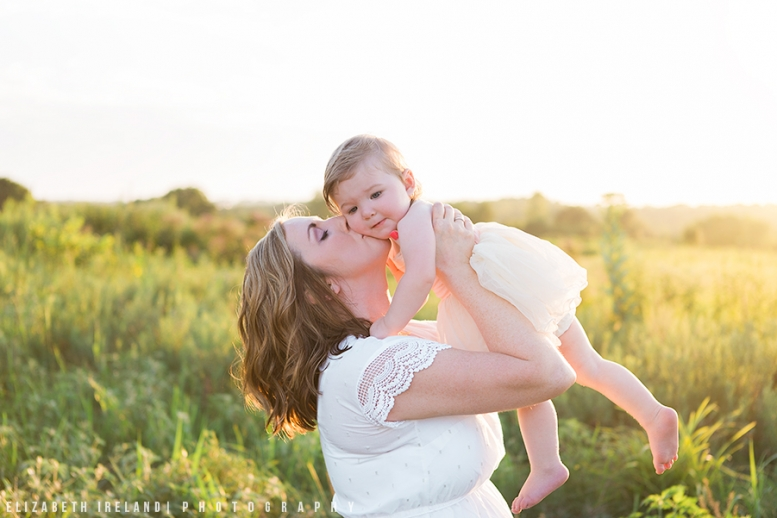 mommyandme_blog_16
