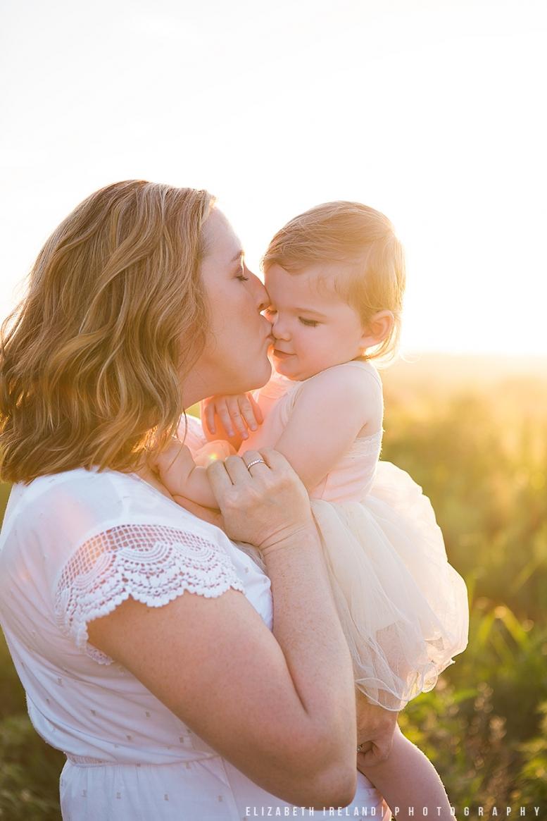 mommyandme_blog_18