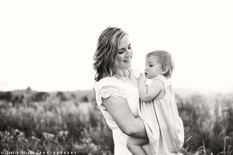 mommyandme_blog_20