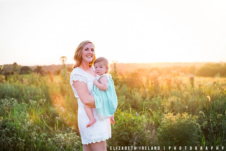 mommyandme_blog_23