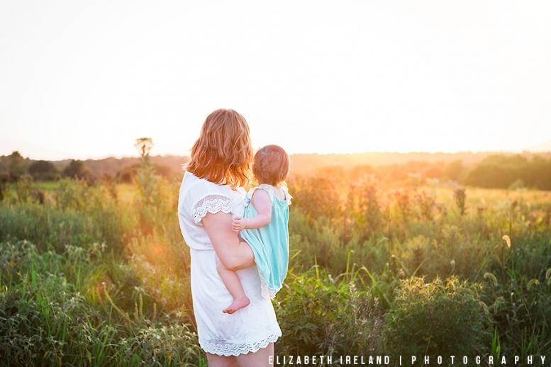 mommyandme_blog_24