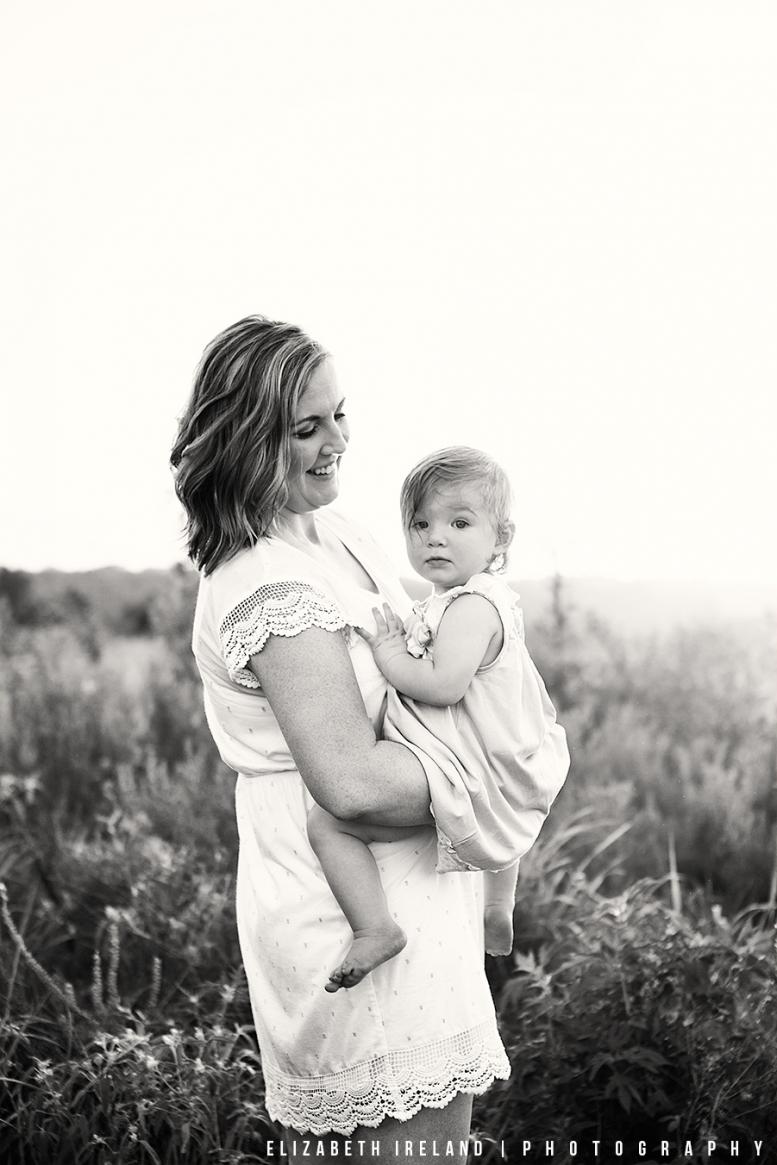 mommyandme_blog_25