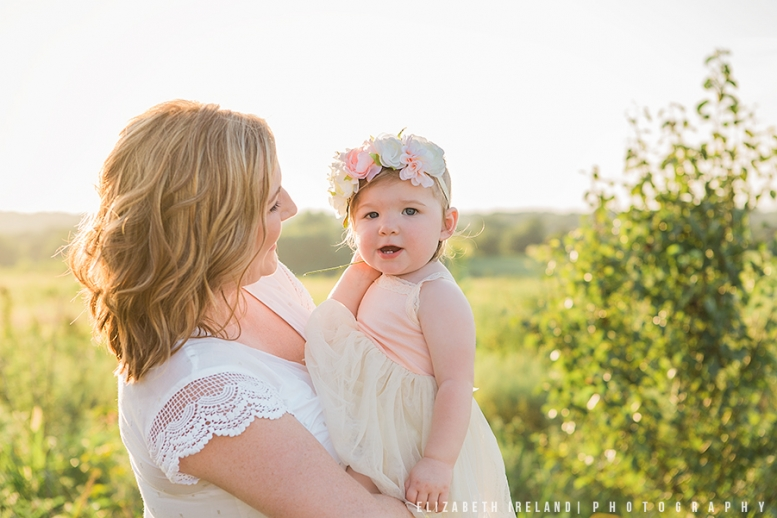 mommyandme_blog_7