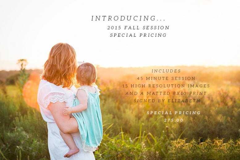 Fall_2015_special_pricing