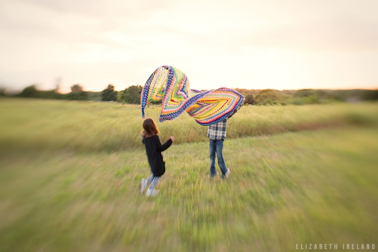 lensbaby_blog_circle_4