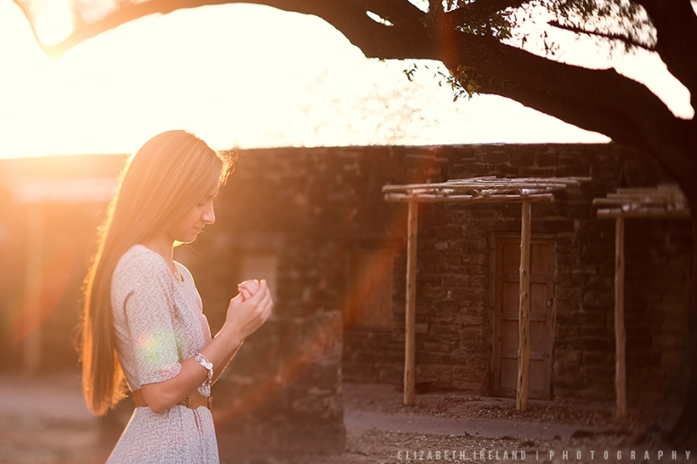 san_antonio_clickaway2015_golden_hour_backlight_1