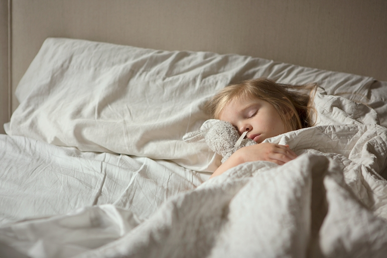 while_she_sleeps_blog1