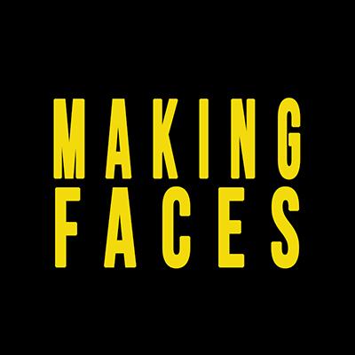 making-faces-logo-sample